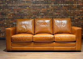 Old Fashioned Leather Sofa Lovely Genuine Leather Furniture Edmonton Tags Real Leather