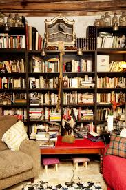 113 best bookshelves images on pinterest books architecture and