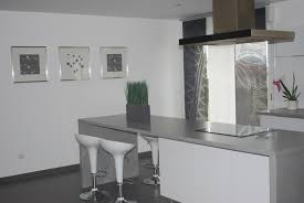 modele cuisine blanche cuisine grise et blanche 201212051251184o kuestermgmt co