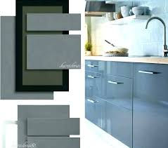 Kitchen Cabinet Doors And Drawers Bathroom Cabinet Doors And Drawer Fronts Kitchen Cabinet Remodel