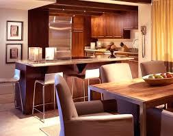 cuisine cerise buffet de cuisine conforama conforama cuisine meuble on decoration