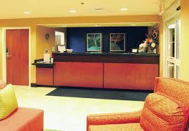 Comfort Inn Bluffton Fairfield Inn U0026 Suites By Marriott Bluffton Hilton Head 2017 Room