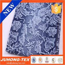 Drapery Fabric Characteristics Jacquard Upholstery Fabric Characteristics Jacquard Upholstery