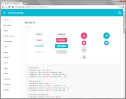 ui design tools 10 graphic web design tools that will explode in 2015 creative