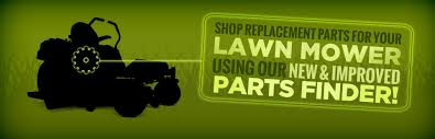 Partsbynet Com The Best Online Small Engine U0026 Equipment Parts