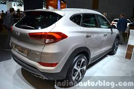 tucson jeep hyundai tucson confirmed for india could launch in h2 2016
