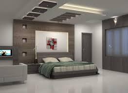 Living Room Beds - coaster living room sofa bed 300147 adams furniture huntsville tx