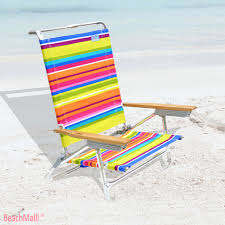 Padded Lawn Chairs Outdoor Attractive Costco Camping Chairs For Portable Chair Idea