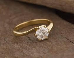 rings etsy