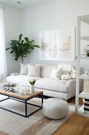 pictures of livingrooms for small living rooms