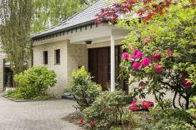 Zweifamilienhaus Zu Kaufen Gesucht Häuser Zum Verkauf Bedburg Hau Mapio Net