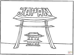 india gate coloring pages redcabworcester redcabworcester