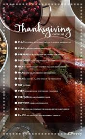 356 best thanksgiving images on food foods