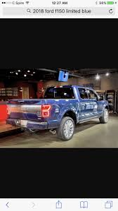 Ford F150 Truck Tent - 34 best trucks images on pinterest trucks lifted trucks and