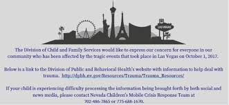 division of child u0026 family services