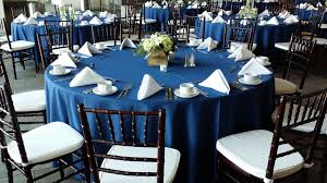 chiavari chair rental cost chiavari chairs of michigan