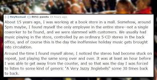 black friday stories 10 black friday horror stories from the poor souls who work retail