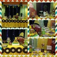 dary u0027s party decoration에 관한 44개의 최상의 이미지