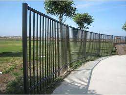 Curved Trellis Fence Panels Curved Wrought Iron Fence Panel Curved Wrought Iron Fence Panel