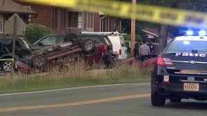 lexus broad street richmond va police seek gold sedan wanted in fatal hit and run off jahnke road