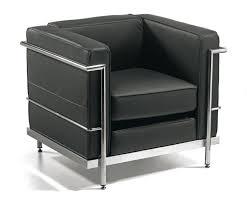 sedute attesa sedute attesa per ufficio sedie poltrone divani