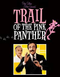 trail pink panther movie trailer videos tvguide