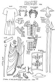 68 best 3rd grade images on pinterest ancient rome ancient