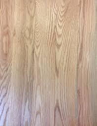 wood grades do what the hardwood center