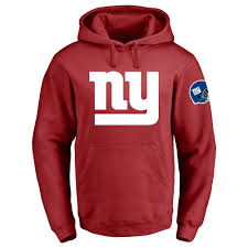 new york giants custom shop custom giants jerseys custom giants