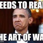 Obama Meme Not Bad - obama not bad meme generator imgflip