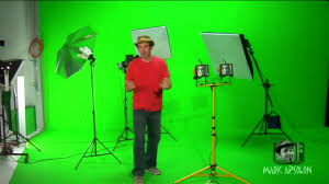 cheap studio lights for video which light kit is right for you video photography youtube
