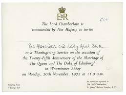 Anniversary Invitation Cards Samples Silver Wedding Anniversary Invitation Wording Wedding Invitation