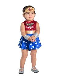 toddler girl costumes toddler girl woman dress cover costume