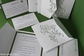 wedding invitations limerick 28 wedding invitations limerick wedding limerick stin