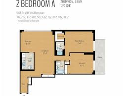 2 bedroom apartments dc 2 bed 2 bath apartment in washington dc the savoy
