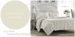 Relaxing Bedroom Paint Colors by Most Relaxing Bedroom Wall Colors Calming Neutral Best Behr Paint