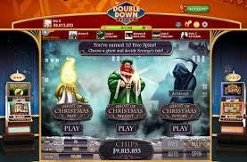 thanksgiving slots wms slot machine at marina bay sands slot machine