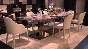 Fendi Living Room Furniture by Fendi Casa At Maison U0026 Objet Paris 2014 January Edition Youtube