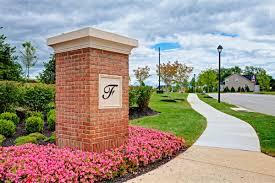 new homes for sale at fairwood in bowie md within the prince