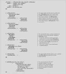 xml declarative description a language for the semantic web