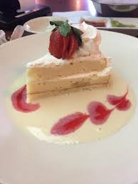 tres leches cake is a sweet ending picture of abuelo u0027s rogers
