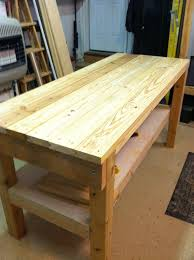 533 best woodworking images on pinterest woodwork woodworking