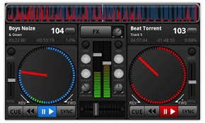 dj studio 5 apk samsung galaxy htc sony android mobile phones apps themes live