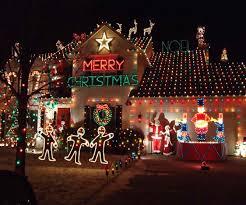 How To Make Christmas Lights Twinkle Best 28 Make Christmas Lights Twinkle Winter Twinkle Display