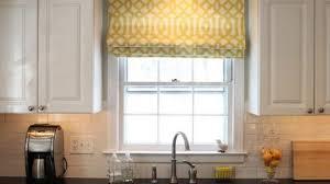 kitchen window treatment ideas modern kitchen window curtains architecture cafeitaliafwb com