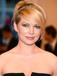 bi level haircuts for women the 6 most stylish short haircuts allure