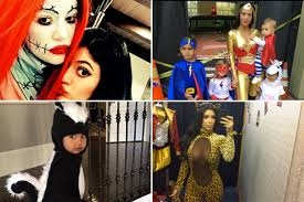 40 Last Minute Diy Halloween Costumes Niki And Gabi Youtube 10 Last Minute Halloween Costume Ideas From Youtubers Celebuzz