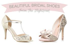 wedding shoes ireland wedding shoes on a budget but look a million dollars