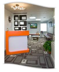Interior Designers Lancaster Pa by Interior Planning Group Interior Design And Space Planning