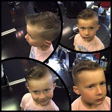 bladez barbershop closed 53 photos u0026 24 reviews barbers